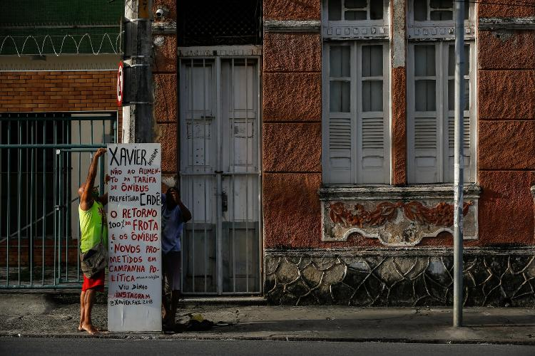 Rafael Martins/ UOL