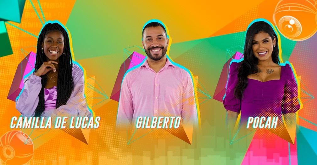 Divulgação/GShow