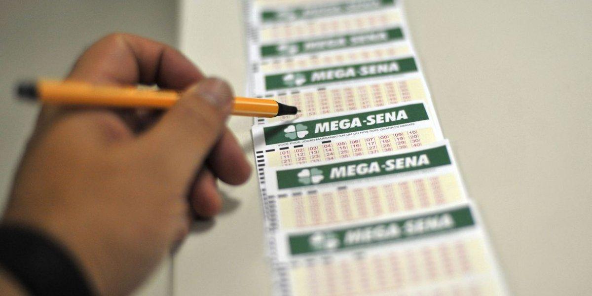 Foto: Marcello Casal Jr/Agência Brasil |