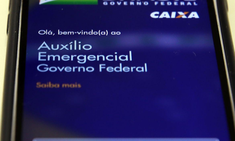 Foto: Marcelo Casal / Agência Brasil