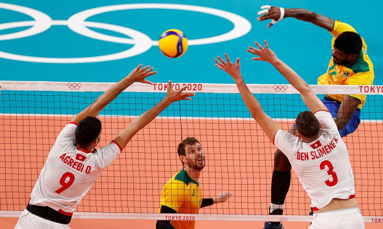 Foto: Valentyn Ogirenko / Reuters