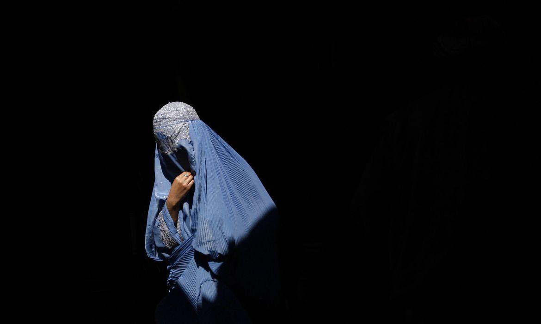 Foto: Reuters/Direitos Reservados